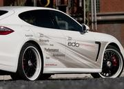 porsche panamera turbo s by edo competition-436654