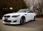 bmw m5 project exkalaber by sr auto group-443920
