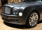 bentley mulsanne mulliner driving specification-441998