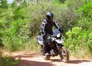 bmw g650gs and g650gs sertao-446039