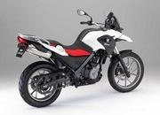bmw g650gs and g650gs sertao-446023