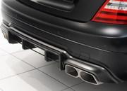 mercedes c-class bullit coupe by brabus-442068