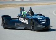 nissan deltawing-443211
