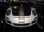 porsche 911 gt3 rs 4.0 sp 525 by sportec-441468