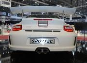 porsche 911 gt3 rs 4.0 sp 525 by sportec-441465
