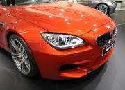 bmw m6 coupe-441853