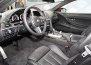 bmw m6 coupe-441859