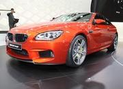 bmw m6 coupe-441850