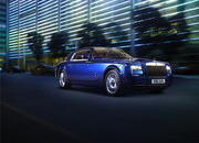 rolls royce phantom coupe series ii-441544