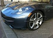 a parisian 8217 s dedication to charging his fisker karma-443267