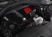 bmw acs3 2.8 turbo by ac schnitzer-440636