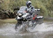 bmw r1200gs adventure triple black-446055