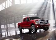ford f-series super duty platinum-442470