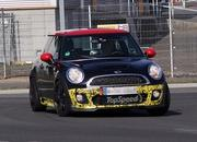 mini john cooper works gp-445608