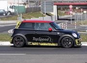 mini john cooper works gp-445611