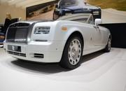 roll royce phantom drophead coupe series ii-441909