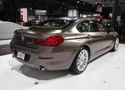 bmw 6-series gran coupe-447902