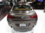 bmw 6-series gran coupe-447905