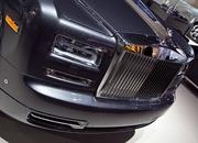 rolls royce phantom series ii-448702