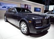 rolls royce phantom series ii-448705