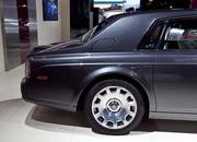 rolls royce phantom series ii-448708