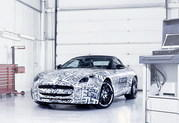 jaguar f-type roadster-447254
