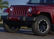 jeep wrangler unlimited altitude-451153