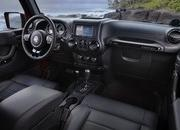 2012-jeep wrangler unlimited altitude