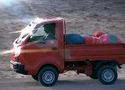 tata ace zip-456350