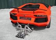lamborghini lp760-2 aventador by oakley design-456120