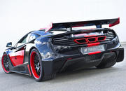 mclaren mp4-12c memor by hamann-457035