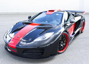 mclaren mp4-12c memor by hamann-457026
