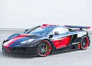 mclaren mp4-12c memor by hamann-457029