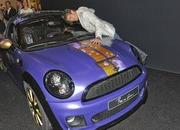 mini roadster by franca sozzani-456534