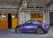 mini roadster by franca sozzani-456518