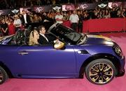 mini roadster by franca sozzani-456543