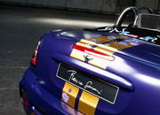 mini roadster by franca sozzani-456521