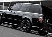 range rover westminister black label edition by kahn design-458149
