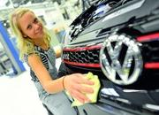 volkswagen golf gti black dynamic-455865