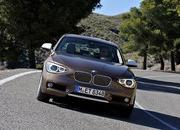 bmw 1-series 3-door-455140