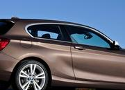 bmw 1-series 3-door-455142