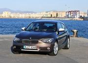 bmw 1-series 3-door-455151