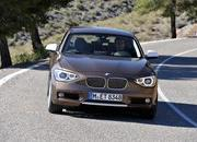 bmw 1-series 3-door-455138