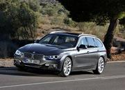 bmw 3-series station wagon-454912