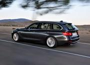 bmw 3-series station wagon-454921