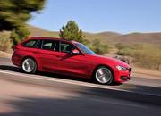 bmw 3-series station wagon-454927