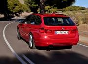 bmw 3-series station wagon-454930
