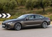 bmw 6-series gran coupe-453256