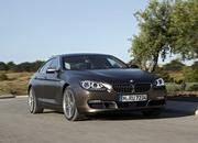 bmw 6-series gran coupe-453259