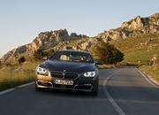 bmw 6-series gran coupe-453262